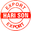 HARI SON EXPORT