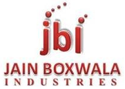 JAIN BOXWALA INDUSTRIES