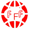 FAITHFUL FURNISHING FABRICS