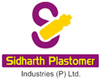 SIDHARTH PLASTOMER INDUSTRIES (P) LIMITED