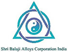 SHRI BALAJI ALLOYS CORPORATION