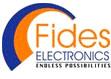 FIDES ELECTRONICS PVT. LTD.