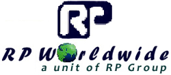 R P WORLDWIDE