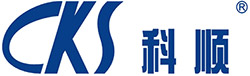 KESHUN WATERPROOF TECHNOLOGY CO., LTD.