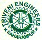 TRIVENI ENGINEER