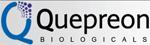 QUEPREON BIOLOGICALS PVT LTD.