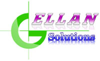 HANGZHOU GELLAN SOLUTIONS BIOTEC CO., LTD.