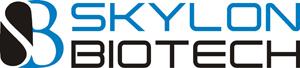 SKYLON BIOTECH