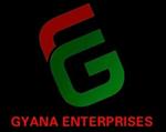 GYANA ENTERPRISES