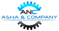 ANC Chain Machine