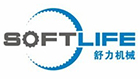 SOFTLIFE MATTRESS MACHINERY CO., LTD.