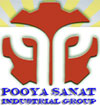 POOYA SANAT INDUSTRIAL GROUP