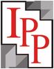 I. P. PHARMA