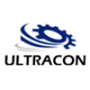 ULTRACON ENGIMECH PVT. LTD.