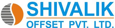 SHIVALIK OFFSET PVT. LTD.