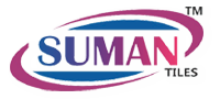 SUMAN CERAMICS