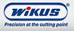 WIKUS INDIA PVT. LTD.