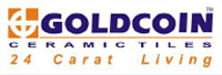 GOLDCOIN CERAMIC