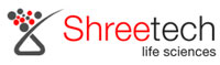 SHREETECH LIFE SCIENCE PVT. LTD.