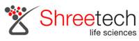 SHREETECH LIFE SCIENCE PVT. LTD.
