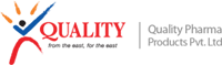 QUALITY PHARMA PRODUCTS PVT. LTD.