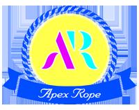 APEX ROPE