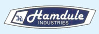 HAMDULE INDUSTRIES