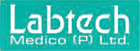 LABTECH MEDICO PVT. LTD.