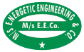 ENERGETIC ENGINEERING & CO.