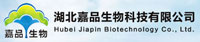 HUBEI JIAPIN BIOTECHNOLOGY. CO., LTD.