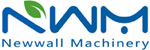 SHANGHAI NEWWALL MACHINERY CO., LTD.