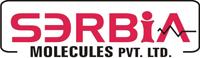 SERBIA MOLECULES PRIVATE LIMITED