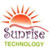 SUNRISE TECHNOLOGY