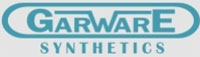 GARWARE SYNTHETICS LTD.