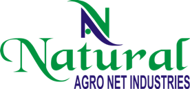 NATURAL AGRO NET INDUSTRIES