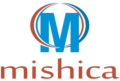 MISHICA GLOBAL PRIVATE LIMITED
