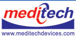 MEDITECH DEVICES PVT. LTD.