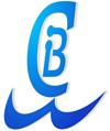 NANYANG BCW ELECTRONIC TECHNOLOGY CO., LTD.
