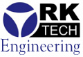 R. K.TECH ENGINEERING CO.