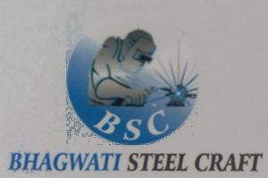 BHAGWATI STEELCRAFT