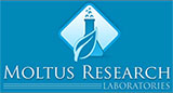 MOLTUS RESEARCH LABORATORIES
