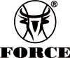 FORCE SPORTS AND WEARS INDIA