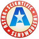 ASTAR SCIENTIFIC INSTRUMENTS