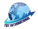TOT INTERNATIONAL SDN BHD