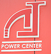 EL TECH POWER SYSTEM PVT.LTD