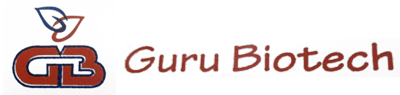 GURU BIOTECH