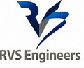 RVS ENGINEERS