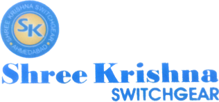 SHREE KRISHNA SWITCHGEAR