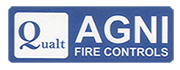 QUALT FIRE CONTROLS PVT. LTD.