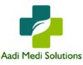 AADI MEDI SOLUTIONS